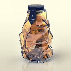 BEEloved蜂蜜包�b�O�