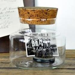 瓶子废物利用创意DIY