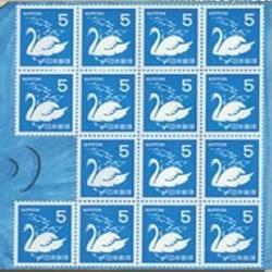 手绘与邮票图案巧妙结合 DIY暖暖的信封