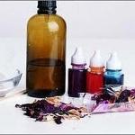 自制玫瑰香皂 玫瑰手工香皂的做法