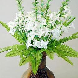 丝袜花土耳其菊的制作方法