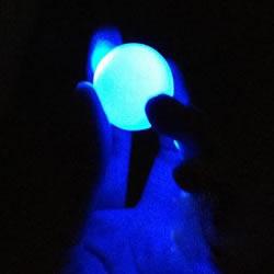 自制LED小夜灯的方法教程