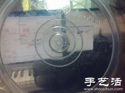 仓鼠跑轮怎么做 自制仓鼠跑轮的方法 -  www.shouyihuo.com
