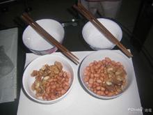 益智游戏:手脑并用夹豆子 -  www.shouyihuo.com