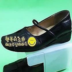 牛奶瓶/油瓶/塑料壶废物利用DIY双层鞋托