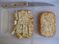 烤箱DIY胖纸一定喜欢的美味培根蛋球 -  www.shouyihuo.com