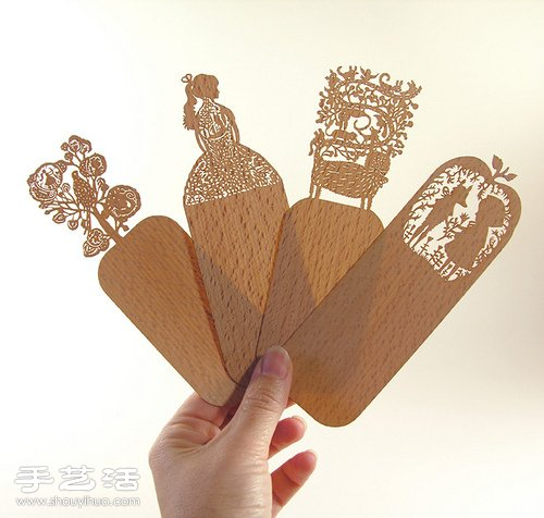 精美的雕刻手工艺品 -  www.shouyihuo.com