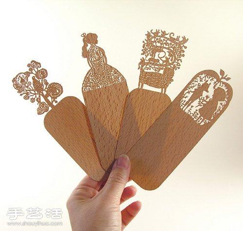 精美的雕刻龙都娱乐品 -  www.shouyihuo.com