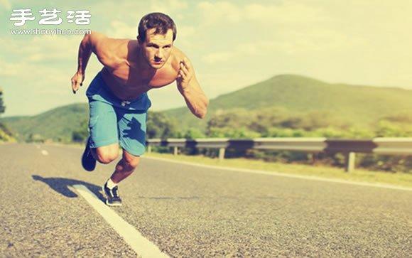 有氧运动搭配不同运动方法 突破减肥瓶颈!