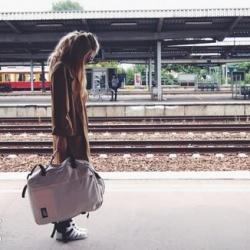英国新崛起的旅用背包品牌 CabinZero