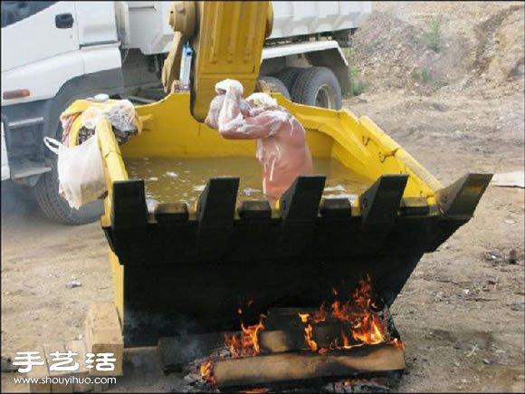 絕對省錢的廢物利用改造方法大全