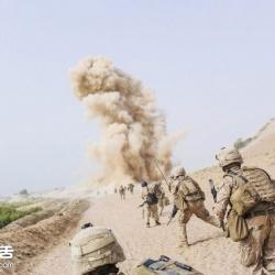 战地摄影:战争带给了我们什么?