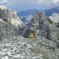 可以免费入住的「全球最美景观」旅馆