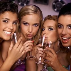 连喝水都会胖是真的吗…让我们告诉你真