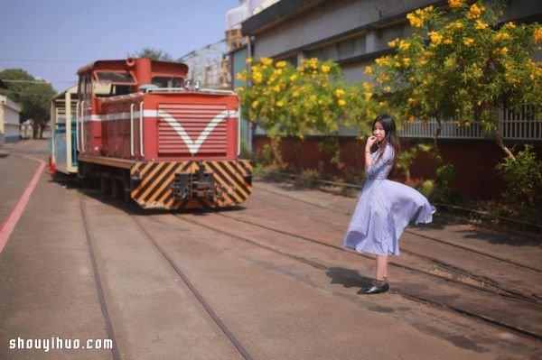 9個拍照小技巧 教女生拍出好看的照片