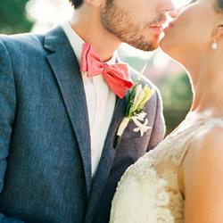 2014年最浪漫的25张婚纱照 回味最甜蜜时光
