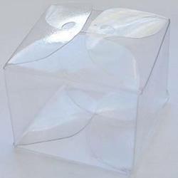 矿泉水瓶塑料瓶废物利用手工制作方形包