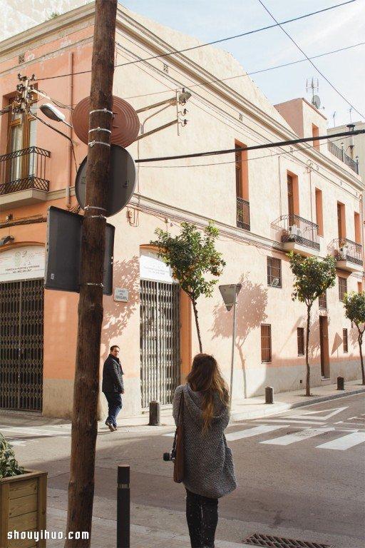 Nona Bruna 一位南美洲女孩的手工工作室 -  www.shouyihuo.com