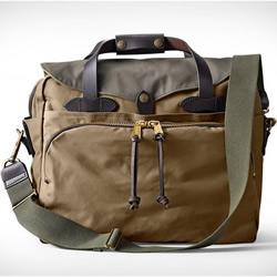 百年猎装品牌 Filson 2015限量版包包