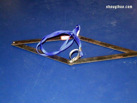 小学生发明的六个科技小制作 简单又实用! -  www.shouyihuo.com