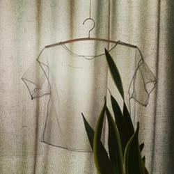 自制竹衣架的方法 竹子制作衣架的步骤教