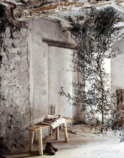 Andrea Brugi 專註素美生活的時光匠人
