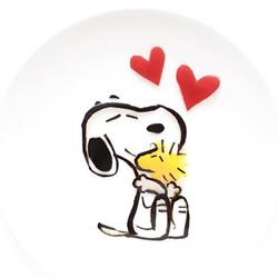 盘子上的艺术创作 创意DIY让食材摆出美丽图案