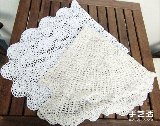 弔帶衫改造小製作 加上蕾絲效果變得超性感