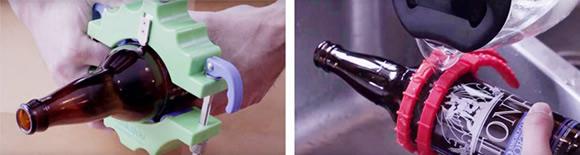居家DIY小幫手 酒瓶切割神器 Bottle Cutting