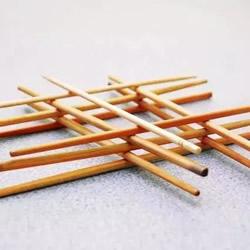 8个有趣的筷子游戏让孩子变机灵 赶快玩起来