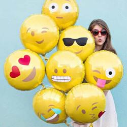 节日趣味气球DIY方法 创意气球手工制作图片