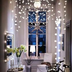 欧美女生最喜欢的房间装饰DIY 提升房间的质感