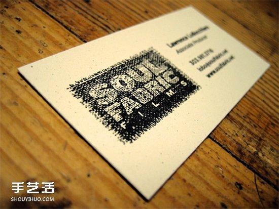 12种漂亮信封设计模板 创意信封图片素材欣赏