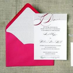 国外信纸设计欣赏 手工精美信纸图片