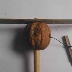DIY竹蜻蜓的方法图解 自制竹蜻蜓制作步骤