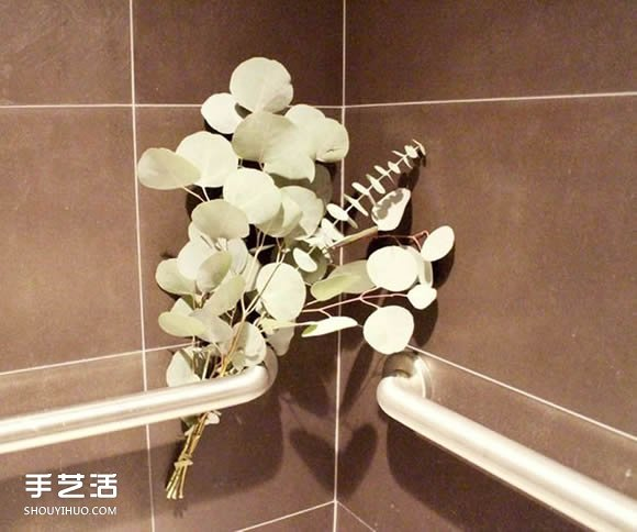 如何自制空气清新剂 纯天然空气清新剂DIY -  www.shouyihuo.com