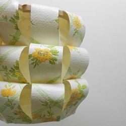 容易做的纸灯笼做法 简单手工制作灯笼图解