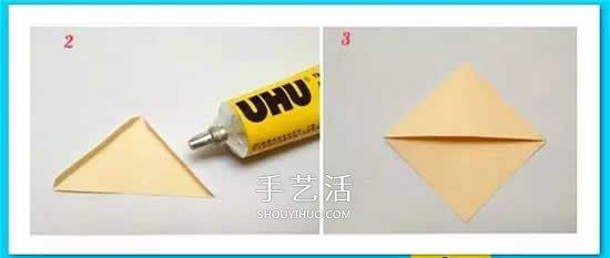 卡紙手工製作鬍子書籤 鬍子造型卡通書籤DIY