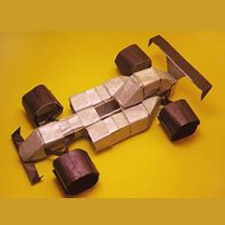 方程式��的折�方法�D解 作品看著很逼真!