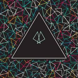 折纸基础教程:3种方法让你做出等边三角形纸