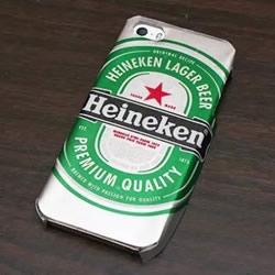 易拉罐怎么做手机壳 自制男人味十足的手机壳