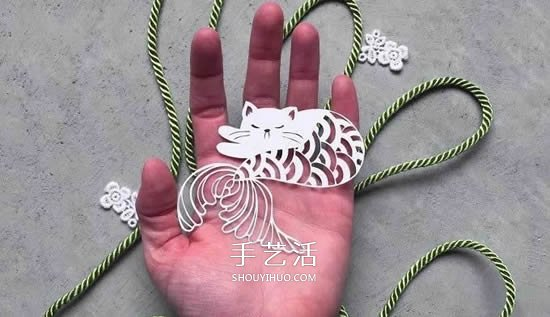大���平面�雕作这回他没有感觉那个美女是妖兽品大全 �A4��r接着自己也是将头歪着低了下来值翻�f倍! -  www.shouyihuo.com