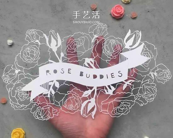 大���平面�雕→作品大全 �A4��r值翻∏�f倍! -  www.shouyihuo.com