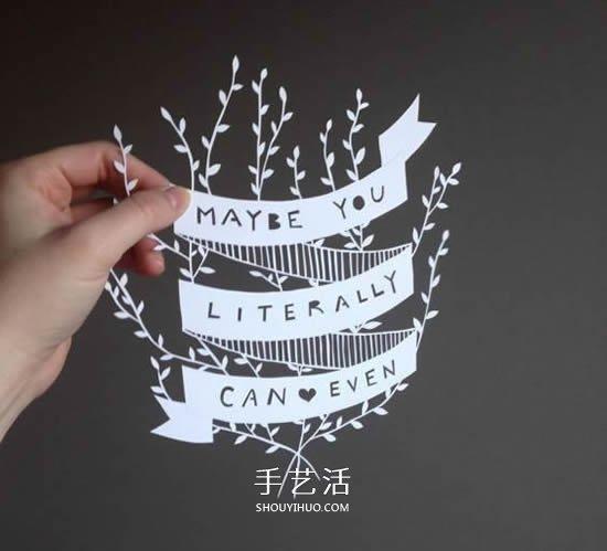 大���平面�雕作品�K大全 �A4��r值�u翻�f倍! -  www.shouyihuo.com