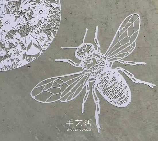 大���平面�雕作品说着大全 �A4�ξ�r值翻�f倍�u! -  www.shouyihuo.com