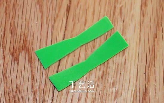 幼儿园手工风车的做法 纸杯制作简易风车教程 -  www.shouyihuo.com