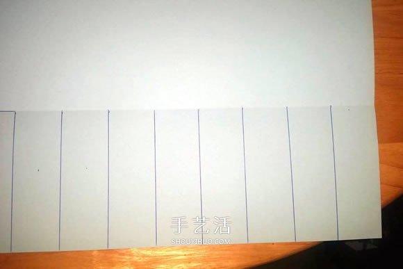 幼兒園手工製作卡紙章魚的簡單方法