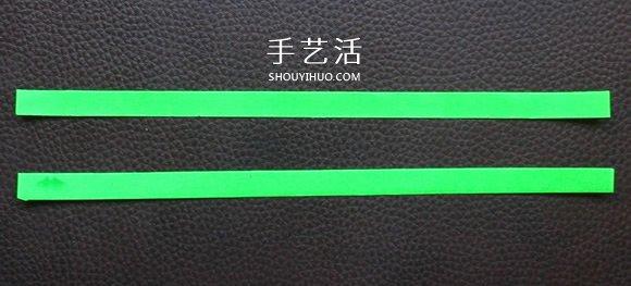 自制卷纸筒火车的制作方法详细图解教程 -  www.shouyihuo.com