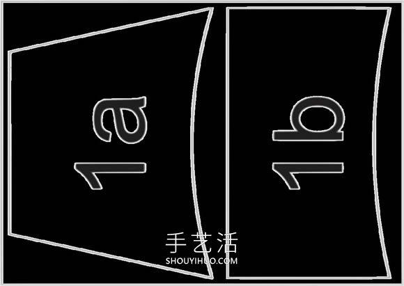 超逼真海盗船模型制作视频 仅仅用了硬纸板! -  www.shouyihuo.com