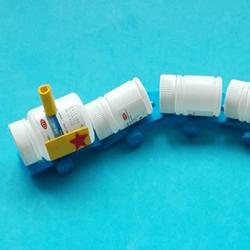 �瓶�U�@�晒��菔����方向��砦锢�用手工制作�和�火�玩具的做法
